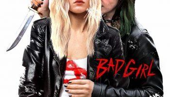 BadGirlMovie