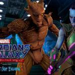 Guardians Of The Galaxy: The TellTale Series Final Episode Releasing November 7th