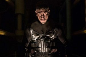 Punisher Season 2 To Film Later This Month