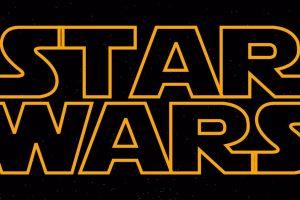 Rian Johnson Still Plotting Out New Star Wars Trilogy