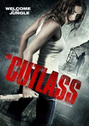 The Cutlass Movie Poster