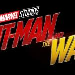 Ant-Man And The Wasp Get New Trailer