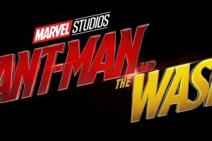 Expect More Giant-Man In Ant-Man And The Wasp