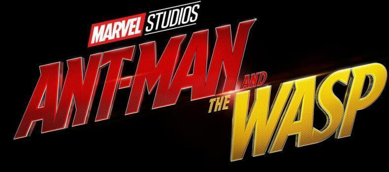 Ant-Man And The Wasp Trailer Coming Tomorrow?