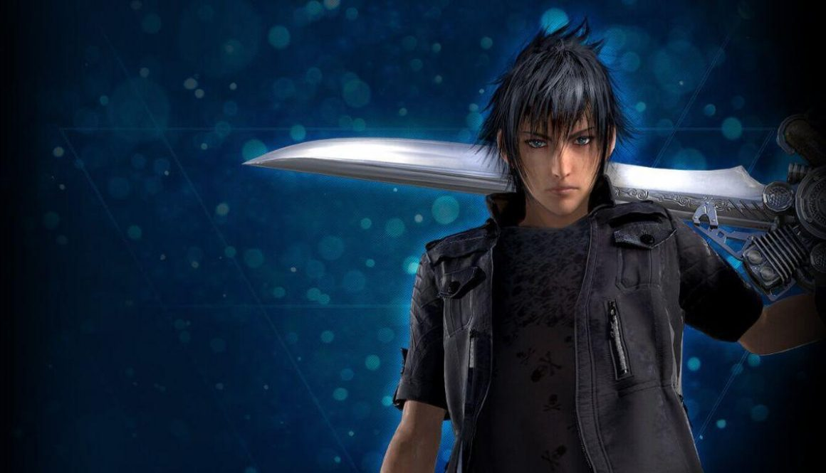 ffxv-a-new-empire-noctis