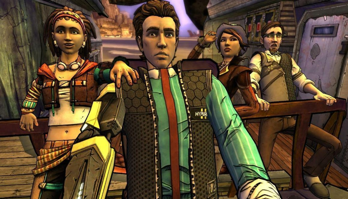 Tales from the Borderlands_20150317234625