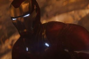 Russo Brothers Could Continue Making Marvel Films