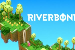 Riverbond Is Coming To Playstation 4