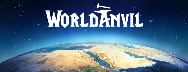 worldanvil