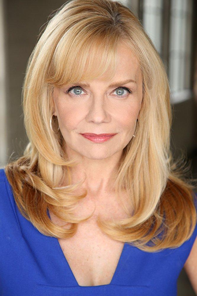 Kelli Maroney picture 52