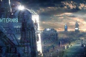 2047 Virtual Revolution – Movie Review