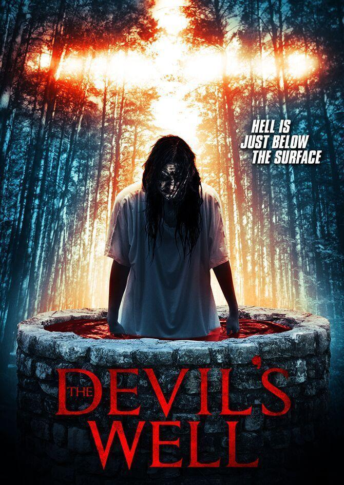 The Devil's Well Movie Review