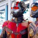 Ant-Man And The Wasp Is Not A Romantic Comedy Says Director