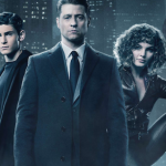 Gotham To Return For 5th And Final Season