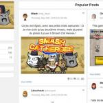 Miiverse Is Back — In Archive Form