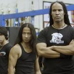 The Martial Arts Kid 2: Payback Campaign Live On Indiegogo
