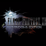 What You Get When You Preorder Final Fantasy XV For PC