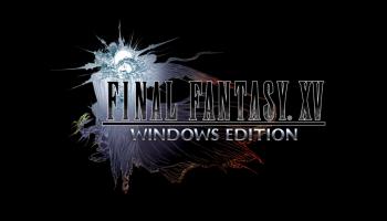 7201_Final_Fantasy_XV_logo_57891f7857f1ed12e253f778adc37c56