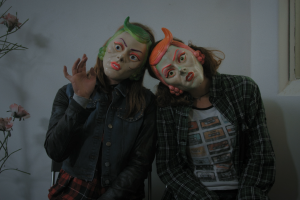 Bad Apples Births Twin Horror Icons – Movie Review