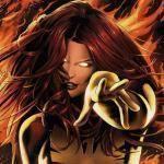 X-Men: Dark Phoenix To Feature Skrulls?