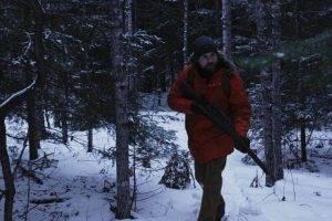Hunting Lands Will Screen At Newport Beach Film Festival