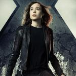 Ellen Page Up For Kitty Pryde Film