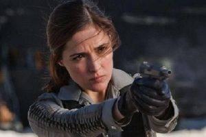 Moira MacTaggert Won't Be In X-Men: Dark Phoenix