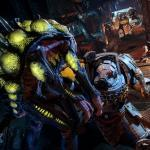 Space Hulk: Tactics Coming To Consoles And PC