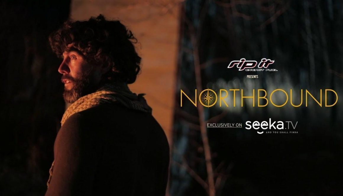 Seeka Out Northbound On Digital Streaming