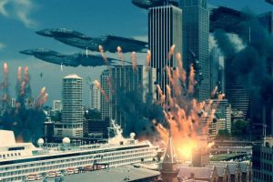 Battalion Review – Battalion Battles Aliens and Expectations