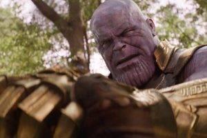 Marvel Studios Boss Regrets Not Revealing Avengers 4 Title Yet