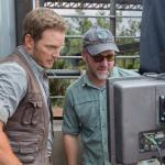Jurassic World Will Be A Trilogy; Story Concludes In 2021