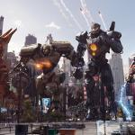 Pacific Rim: Uprising Has Defeated Black Panther