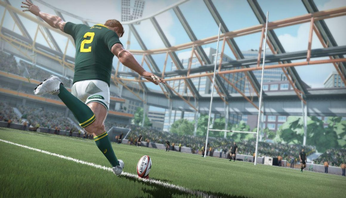 rugby 18 featured