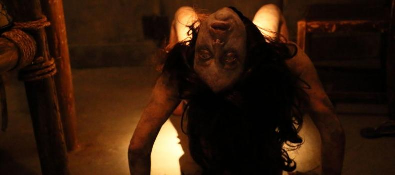 Gehenna: Where Death Lives, Coming In May