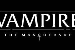 Free League To Design Vampire: The Masquerade 5th Edition