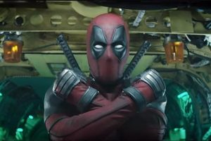 Deadpool 2 Won't Have All The Jokes From Its Trailers