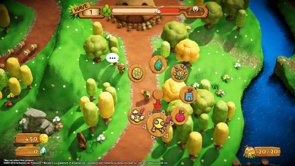 Paintworld 2 monsters game felony fights 2 return of the games