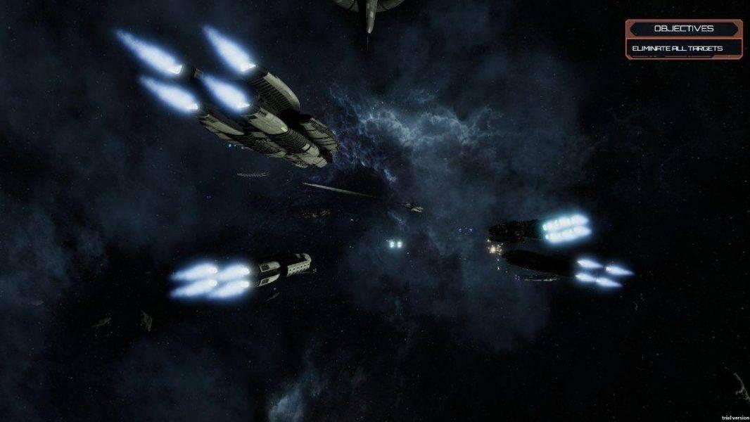 battlestar galactica deadlock featured