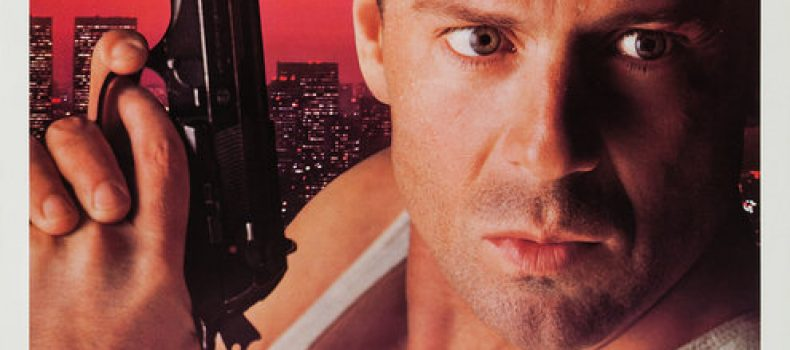 10 Movies Not Covered On VH1's I Love The 80s