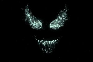 Venom Movie Gets Full Trailer