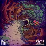 FATE: A Tribute To Majora's Mask Now Available