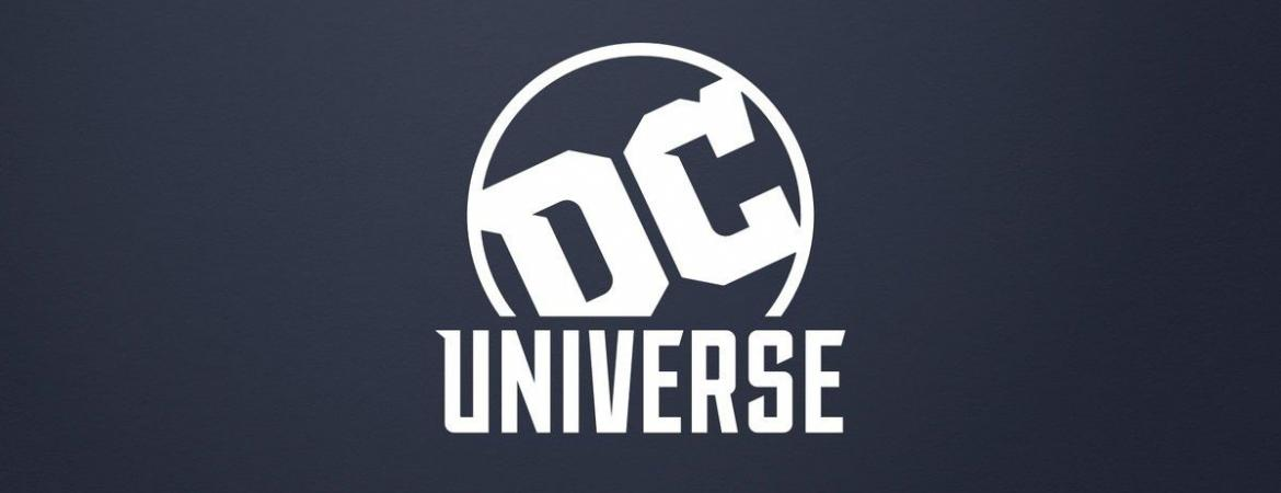 Image result for dc universe