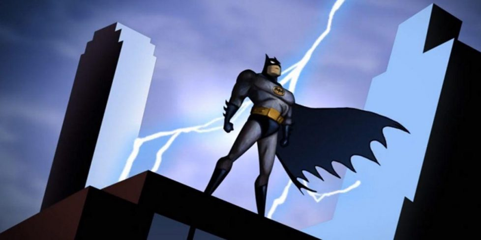 batman-the-animated-series-0001