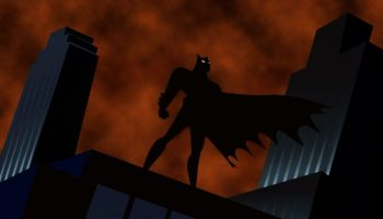 batman-the-animated-series-0002
