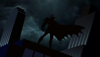 batman-the-animated-series-0003