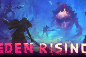 Eden Rising Supremacy: Early Access Roadmap
