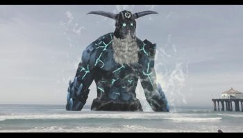 The Ancients AR Launches On iOS June 6