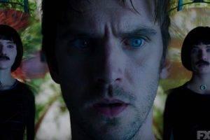 FX's Legion Renewed For Third Season