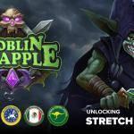 Goblin Grapple Is In Its Final Days On Kickstarter
